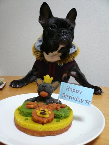 Ushio_and_a_cake